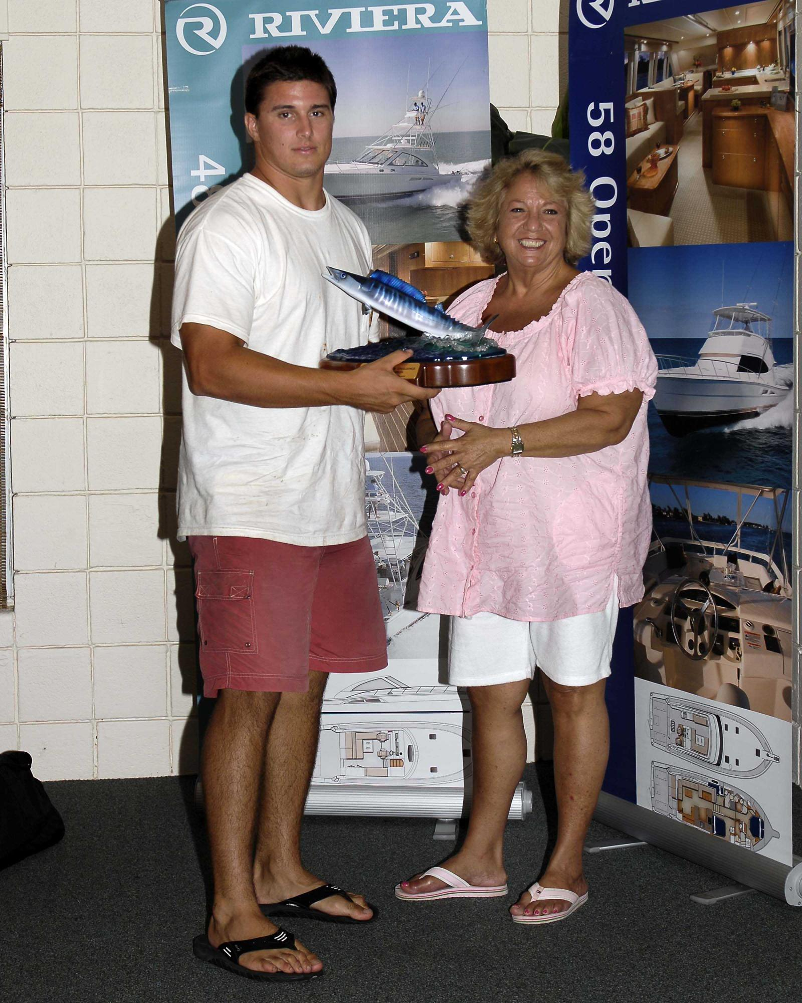 Rockport_wahoo_water2008.jpg