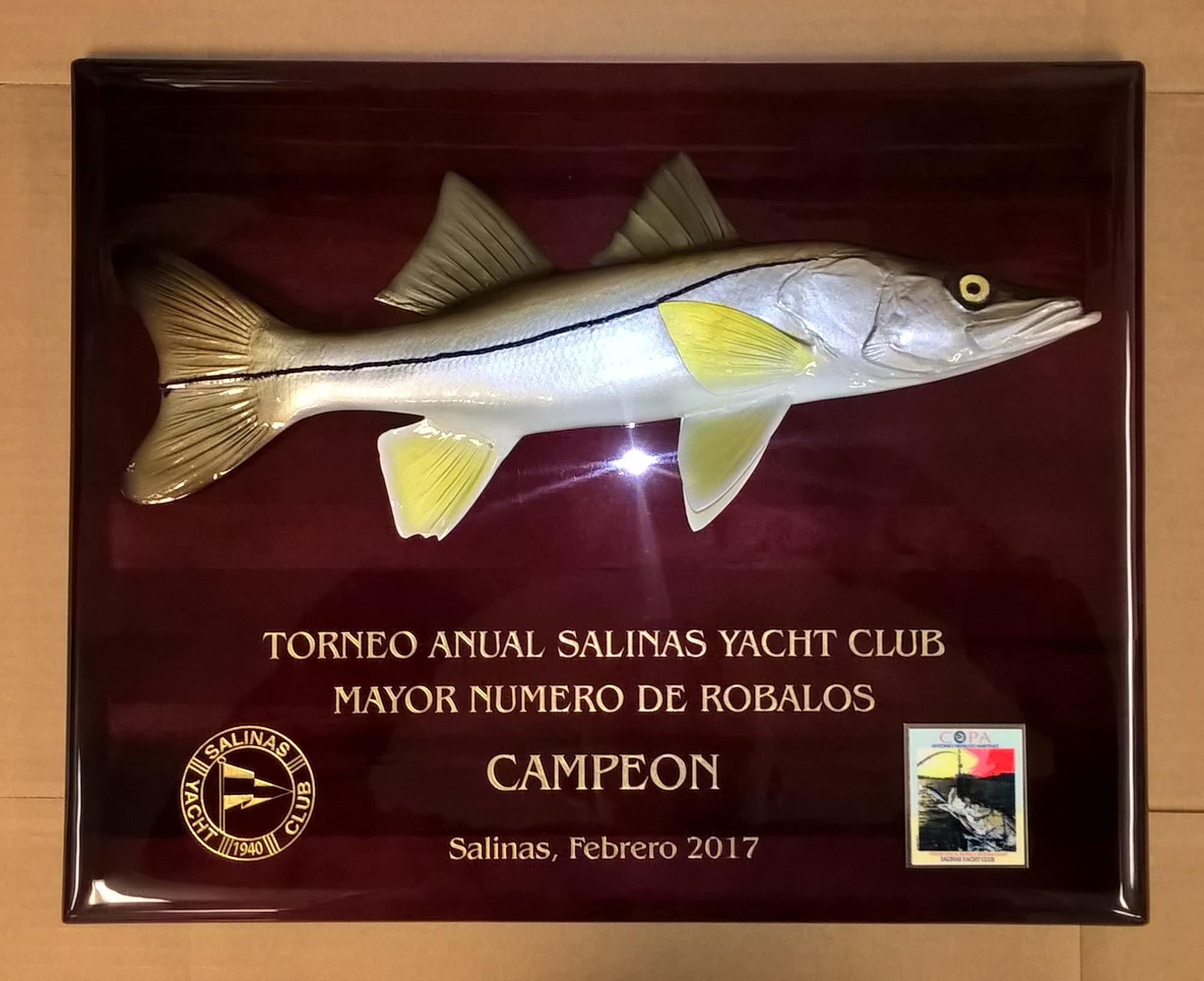 Salinas_snook_plaque_2017.jpg