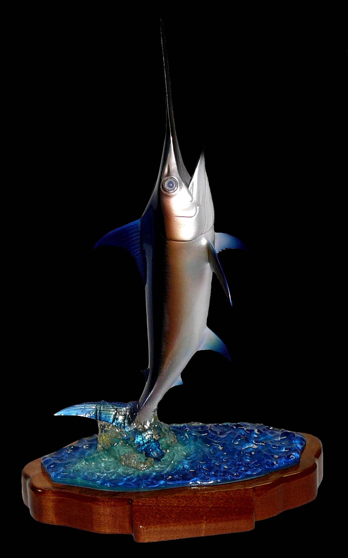Swordfish_trophy_24.jpg