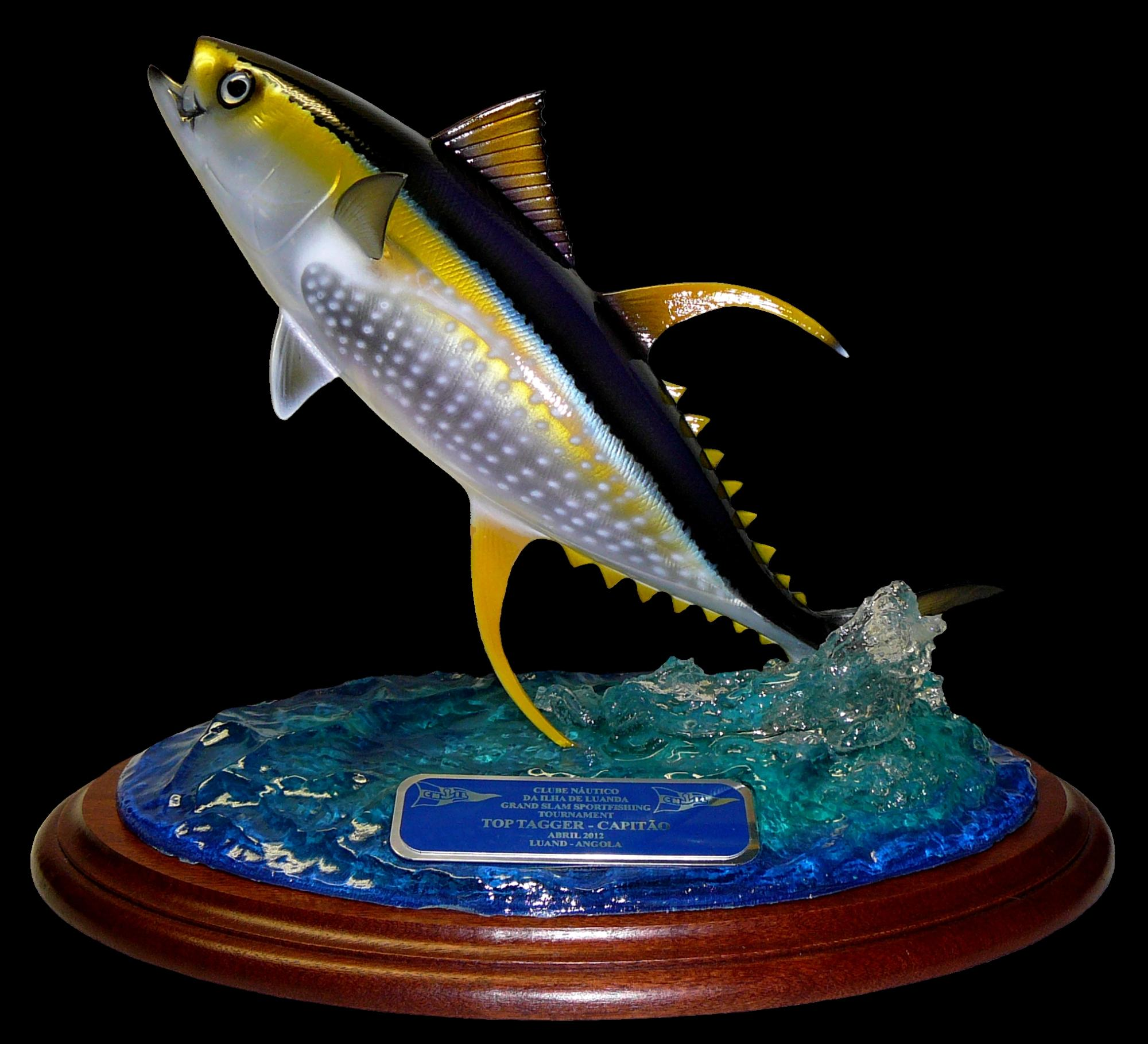 Yellowfin_Tuna_Trophy.jpg