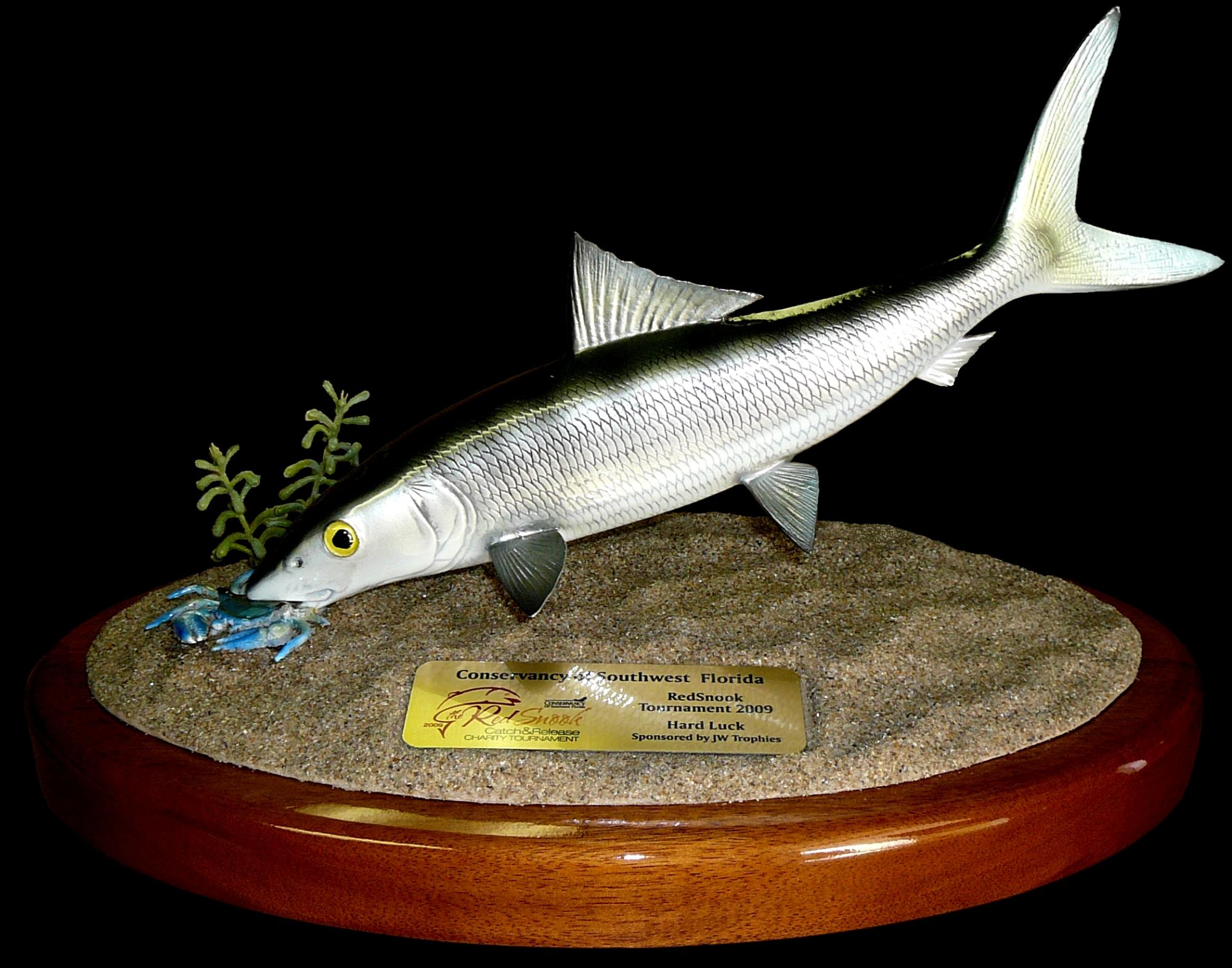 bonefish_trophy.jpg