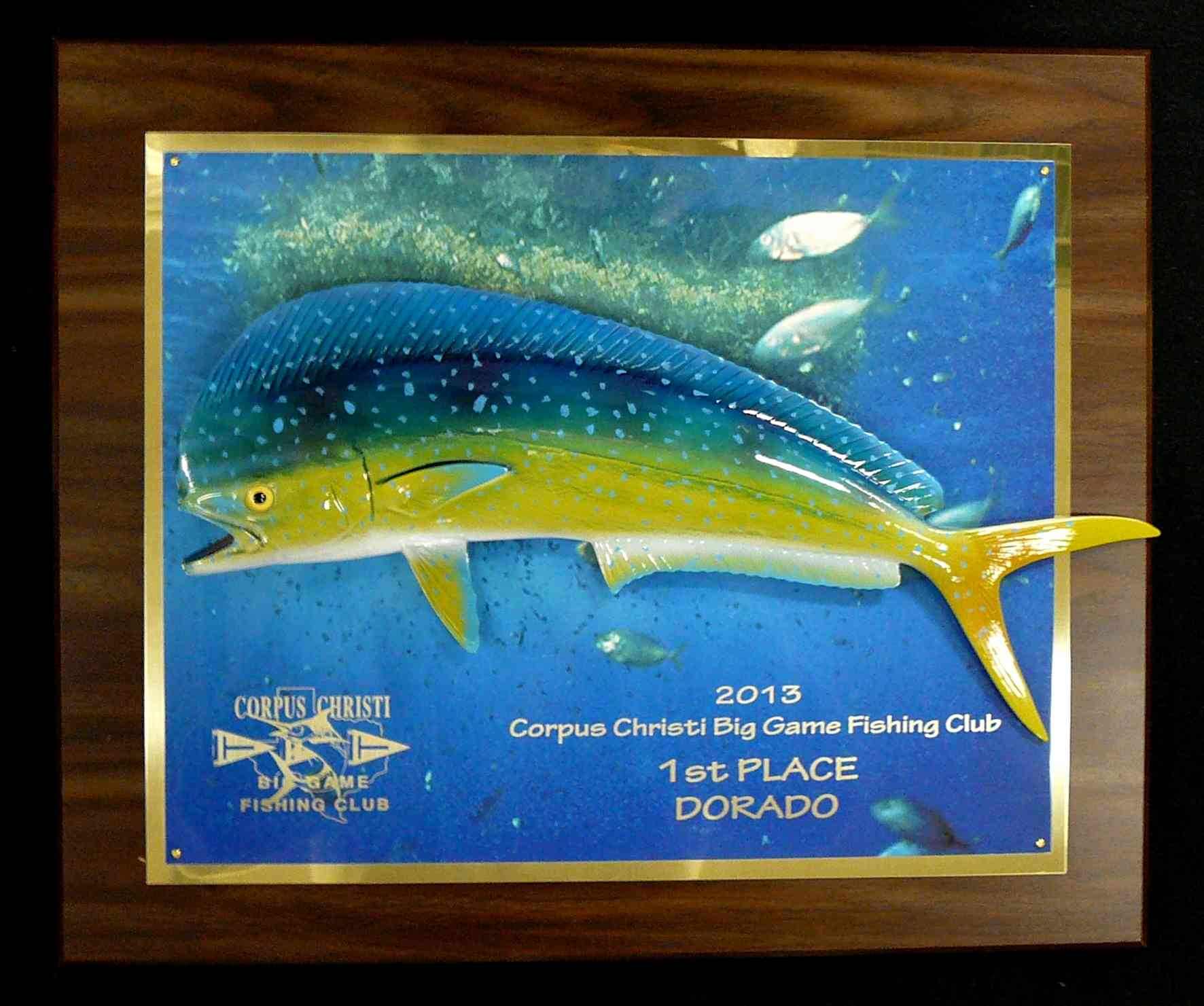 dorado_plaque_photo_CCBGFC.jpg