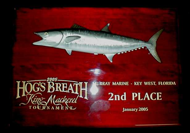 kingfish_plaque_PF_Hog_s_Breath.jpg