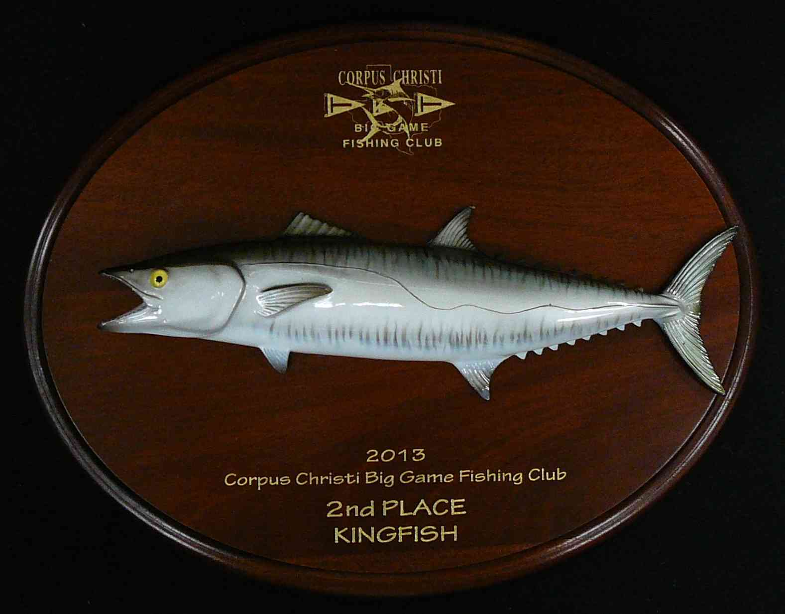 kingfish_plaque_oval.jpg