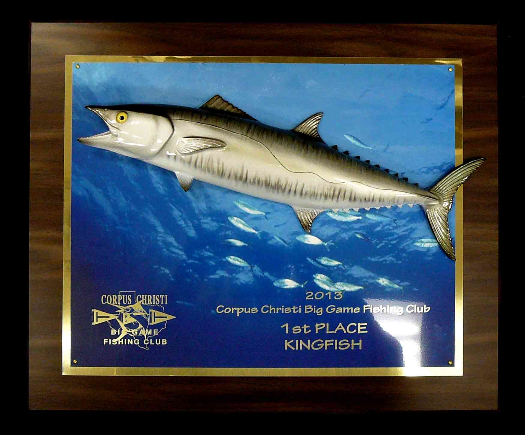 kingfish_plaque_photo_CCBGFC.jpg