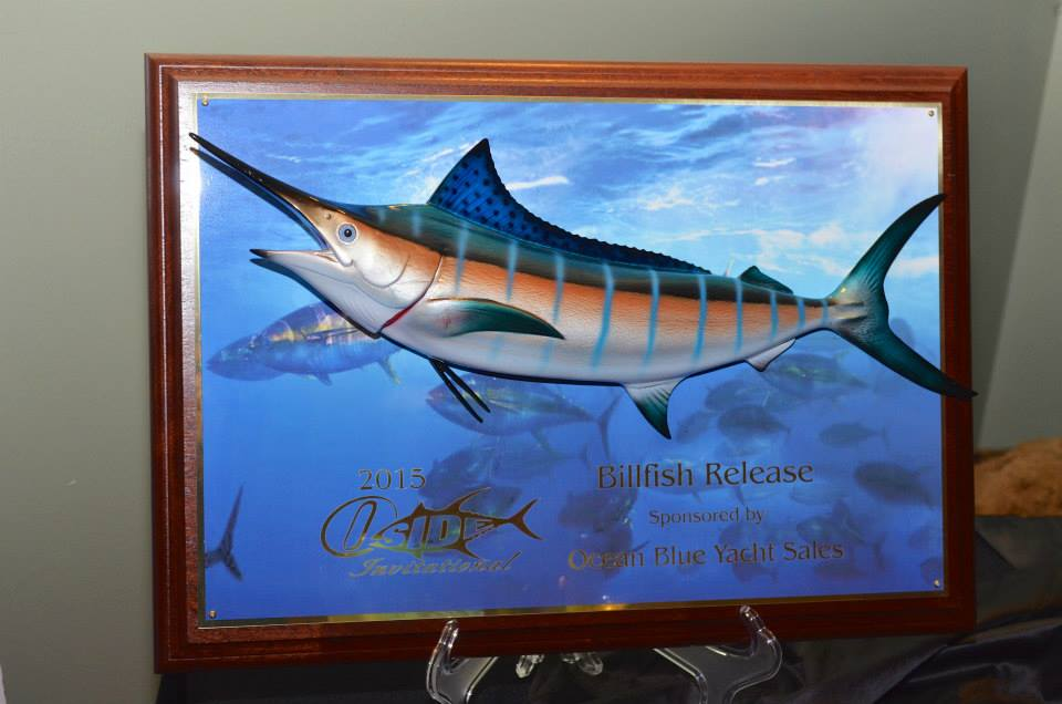 marlin_photo_plaque.jpg