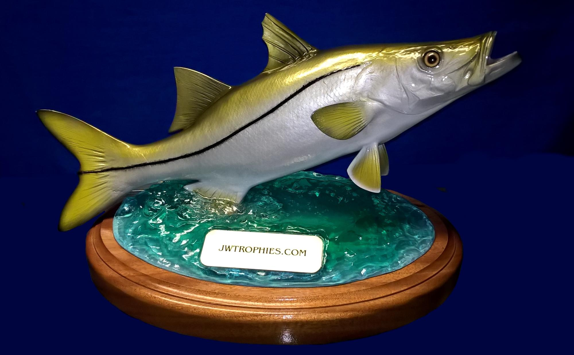snook_trophy_2017.jpg