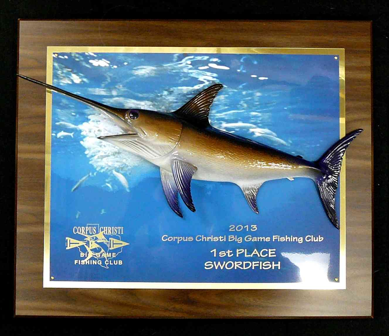 swordfish_plaque_photo_CCBGFC.jpg