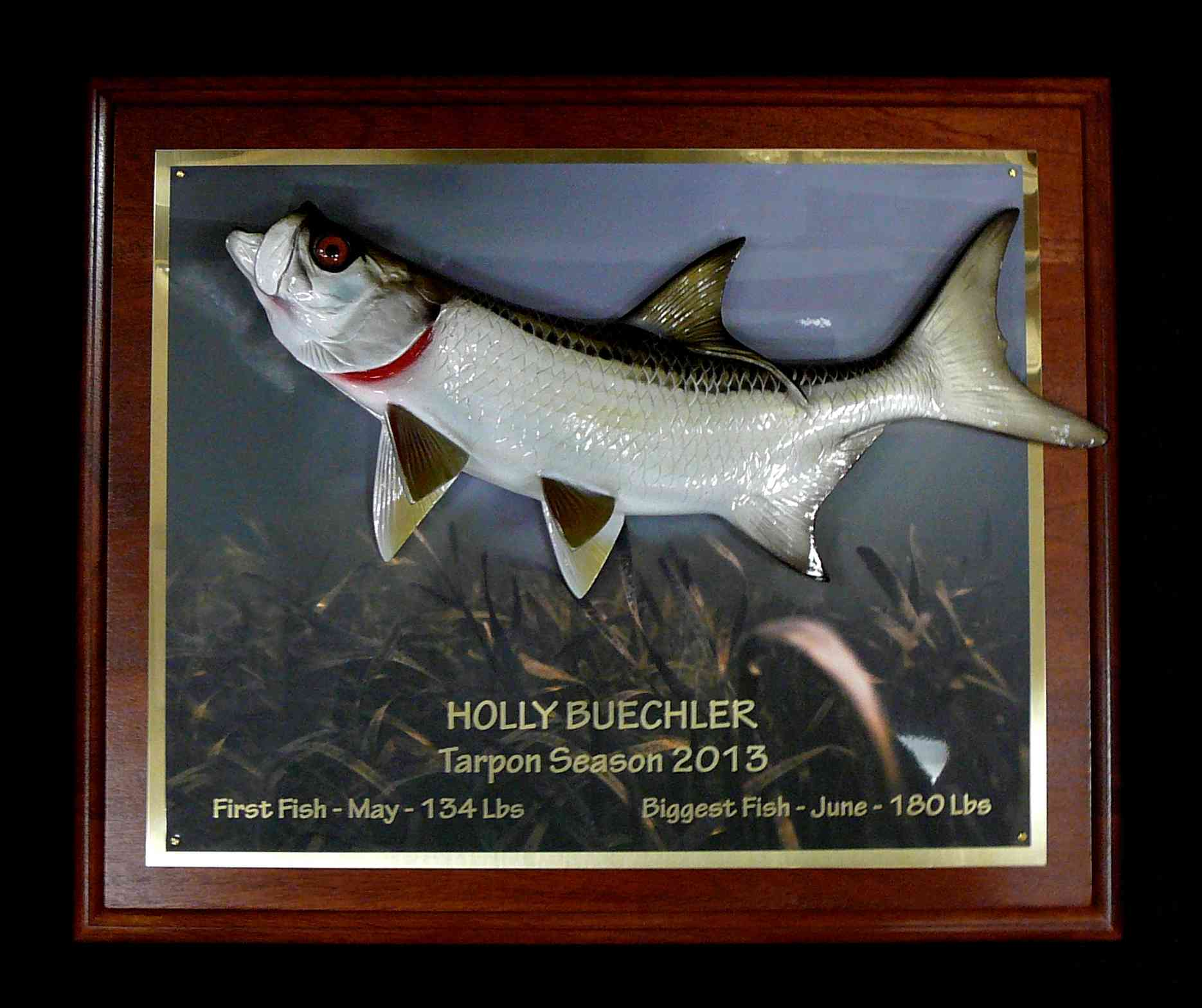 tarpon_plaque_mahog_photo.jpg