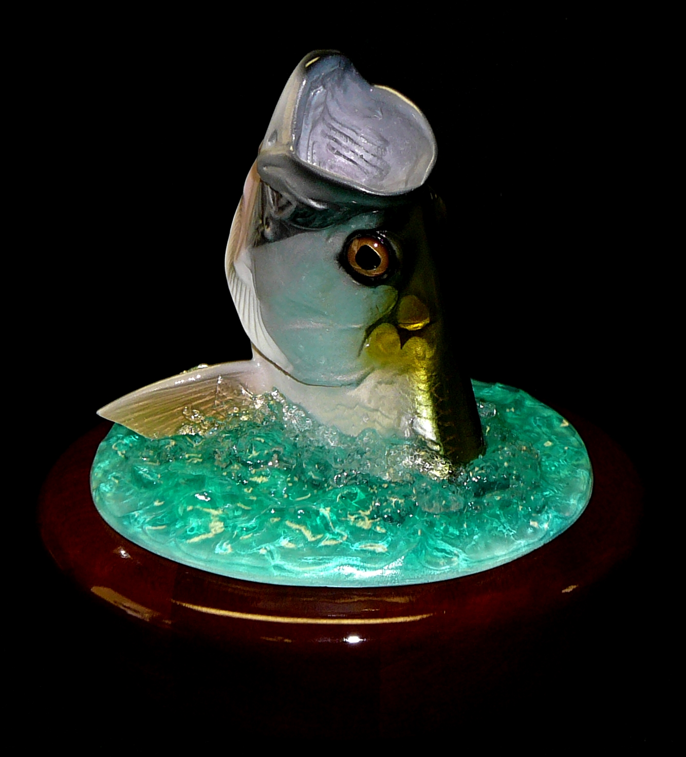 tarpon_trophy_head_mount_2.jpg