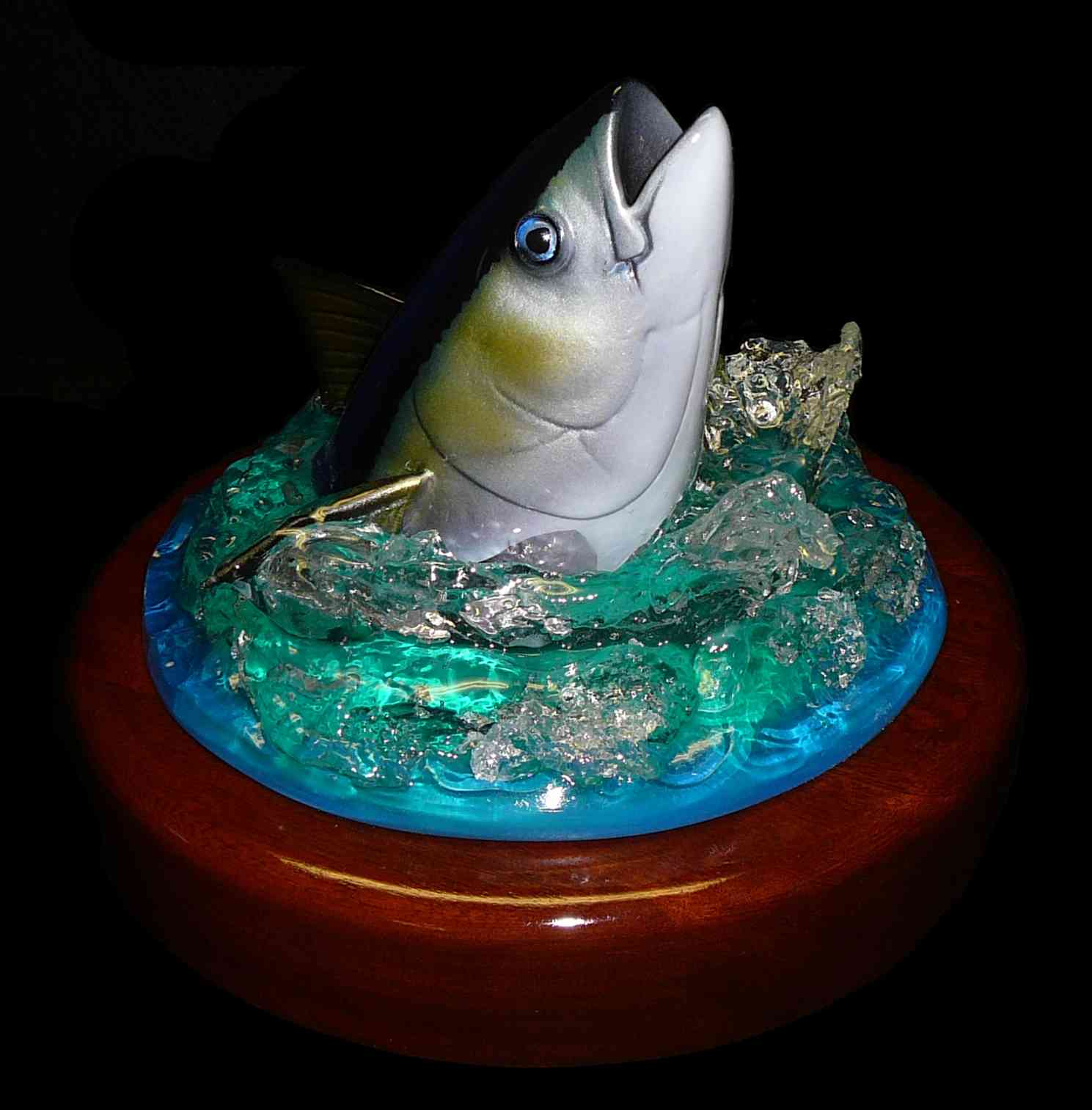 tuna_trophy_head_mount.jpg