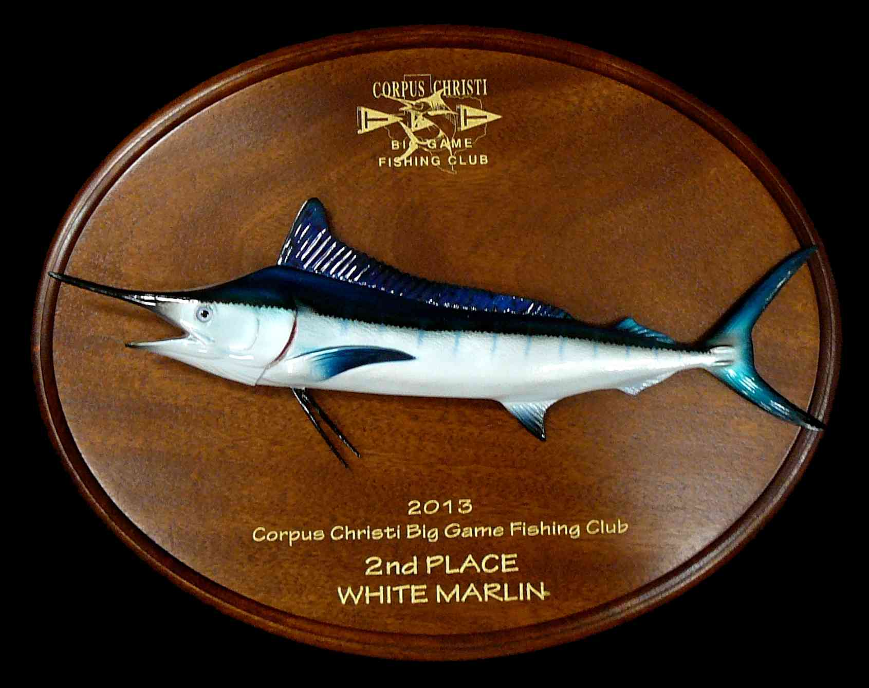 white_marlin_plaque_oval.jpg