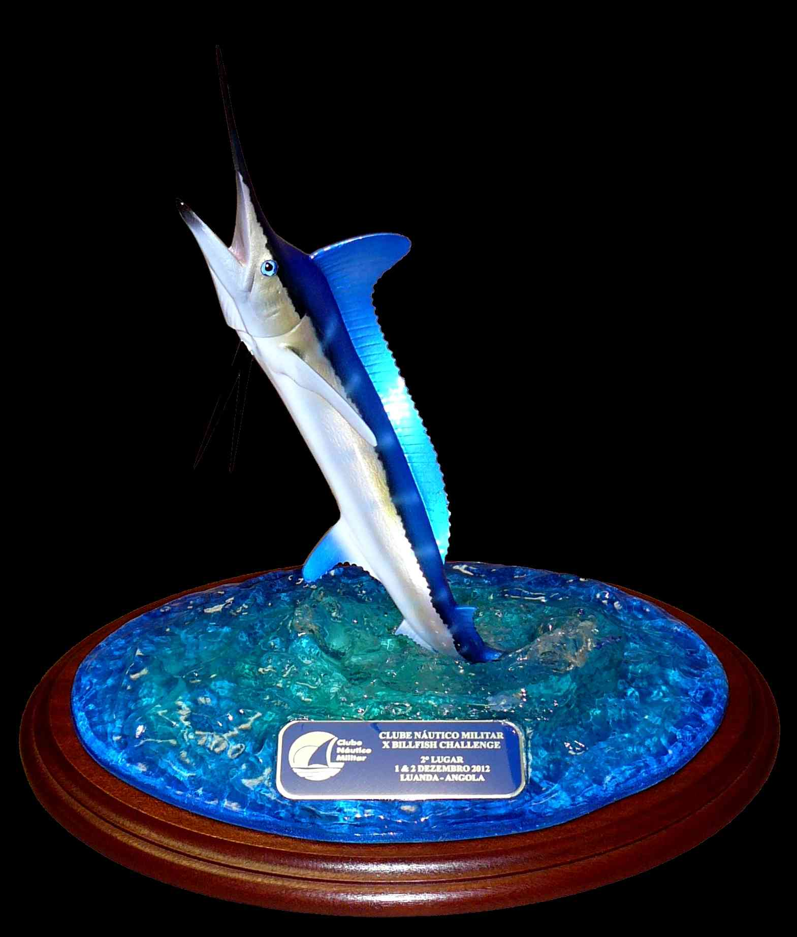 white_marlin_trophy_16.jpg