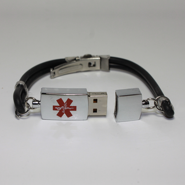 adjustable-emr-medi-chip-bracelet-001-600x600.png