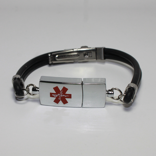 adjustable-emr-medi-chip-bracelet-002-600x600.png