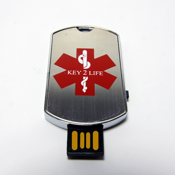 dog-tag-emr-medi-chip-001-600x600.jpg