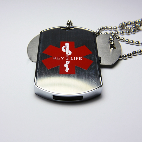 dog-tag-emr-medi-chip-002-600x600.jpg