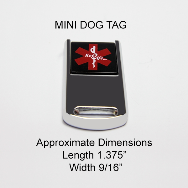 mini-dog-tag-004-600x600.jpg