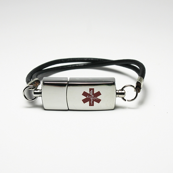 stylish-emr-medi-chip-olympic-bracelet-001-6070802.jpg