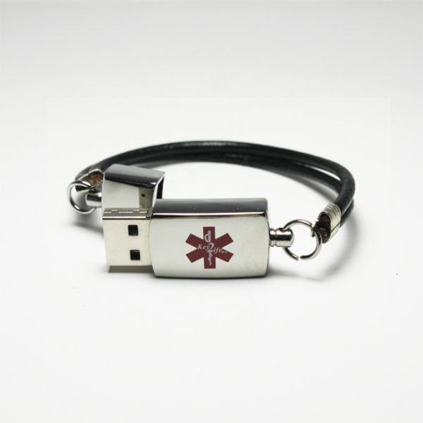 stylish-emr-medi-chip-olympic-bracelet-002-600x600.jpg