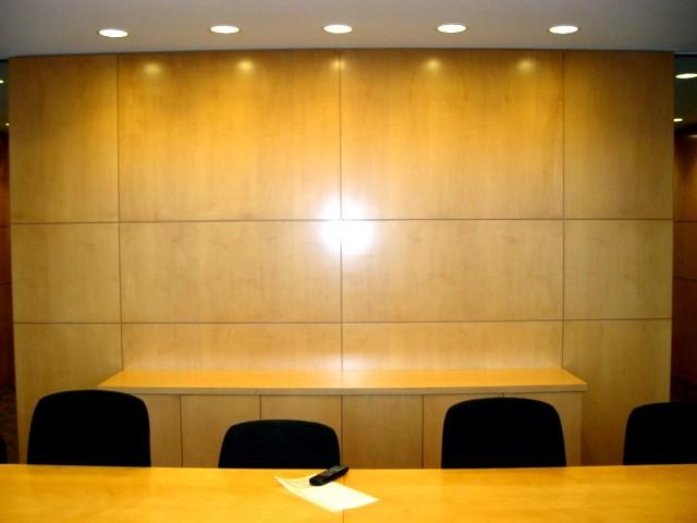 508276-CitiGroup_Conference_Room_Wall.JPG
