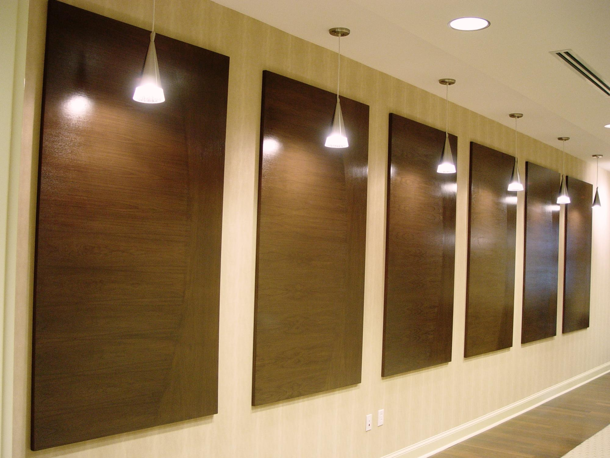 Custom_Wall_Panels68310.JPG