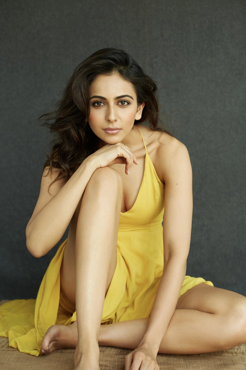 rakul-preet-singh_latest_hot_stills-1.jpg