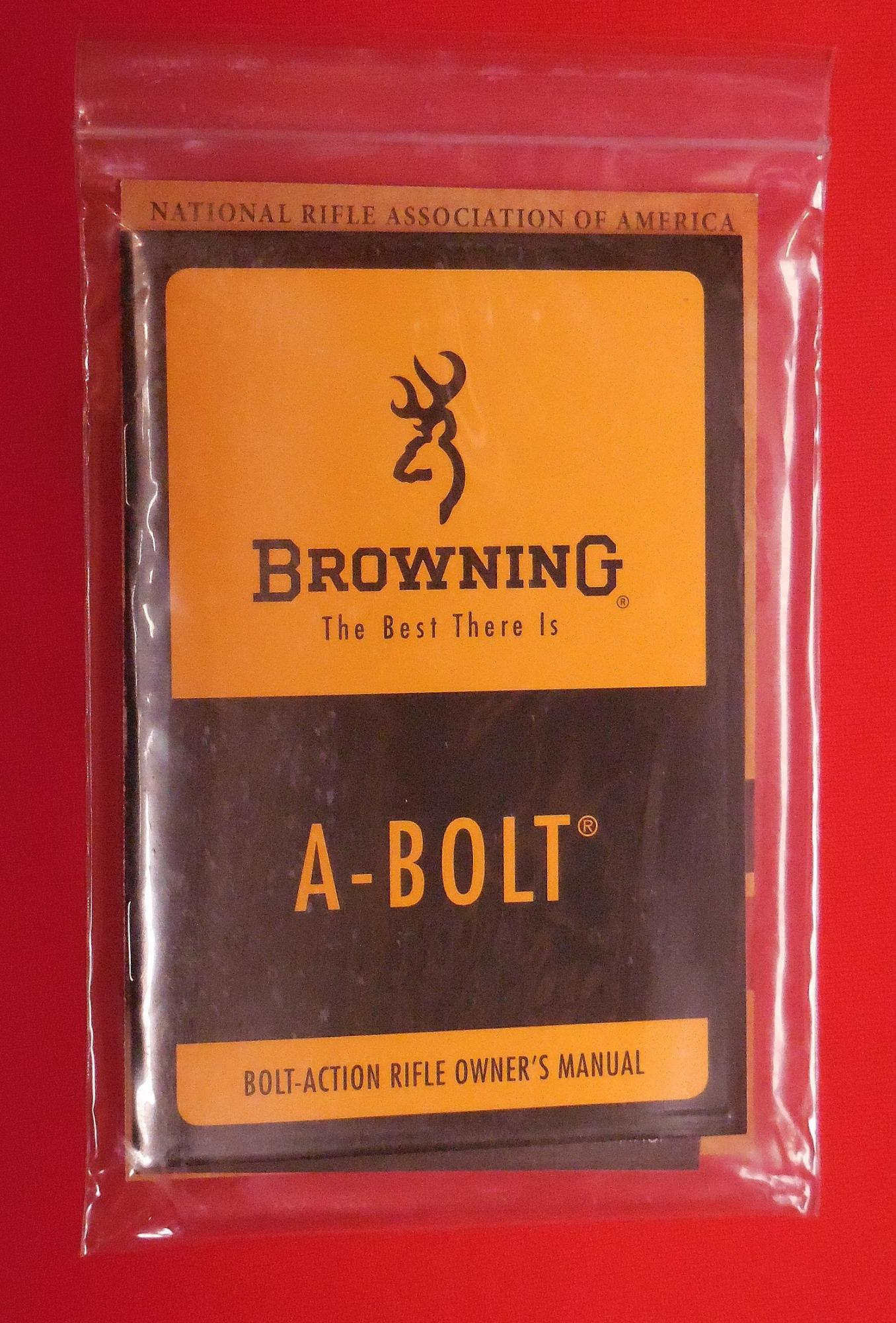 Brn_A-Bolt_Med_Manual.jpg
