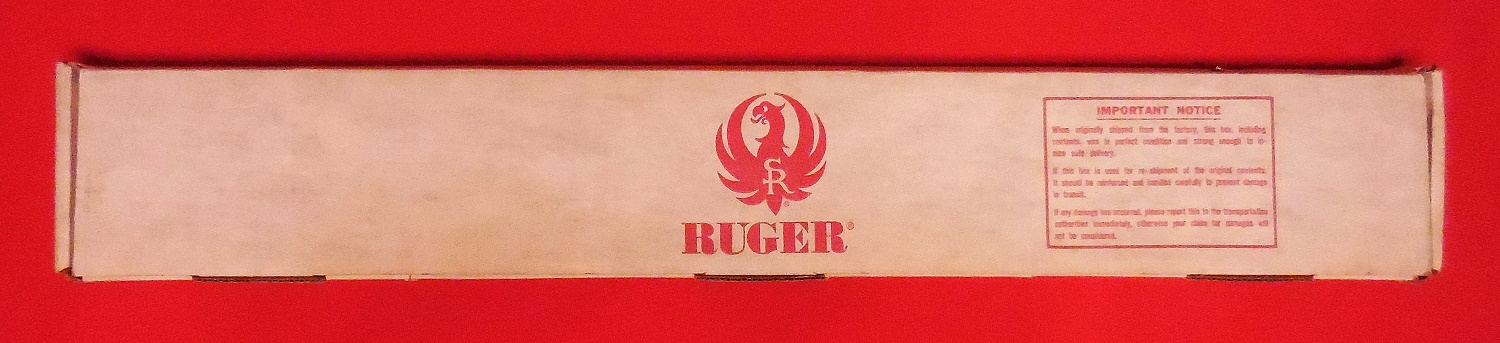 Ruger_No3_Box.jpg