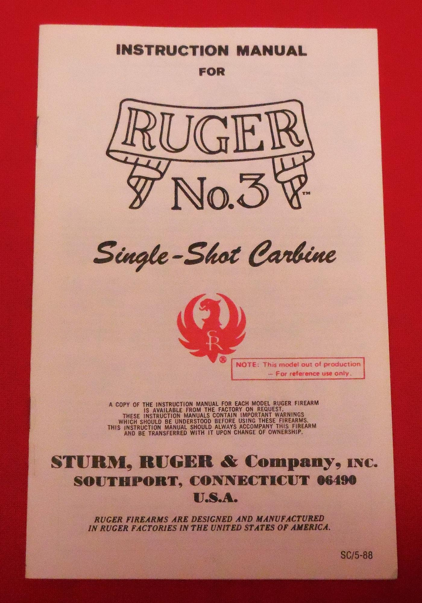 Ruger_No3_Manual.jpg