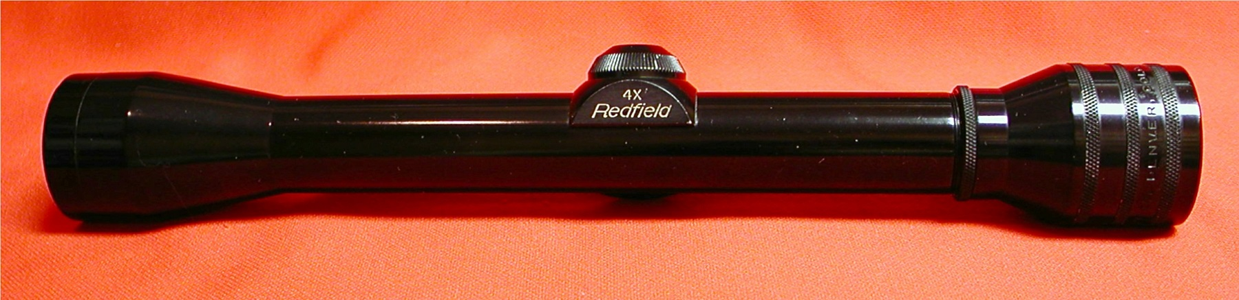 W0000S38_Redfield_Scope_1.jpg