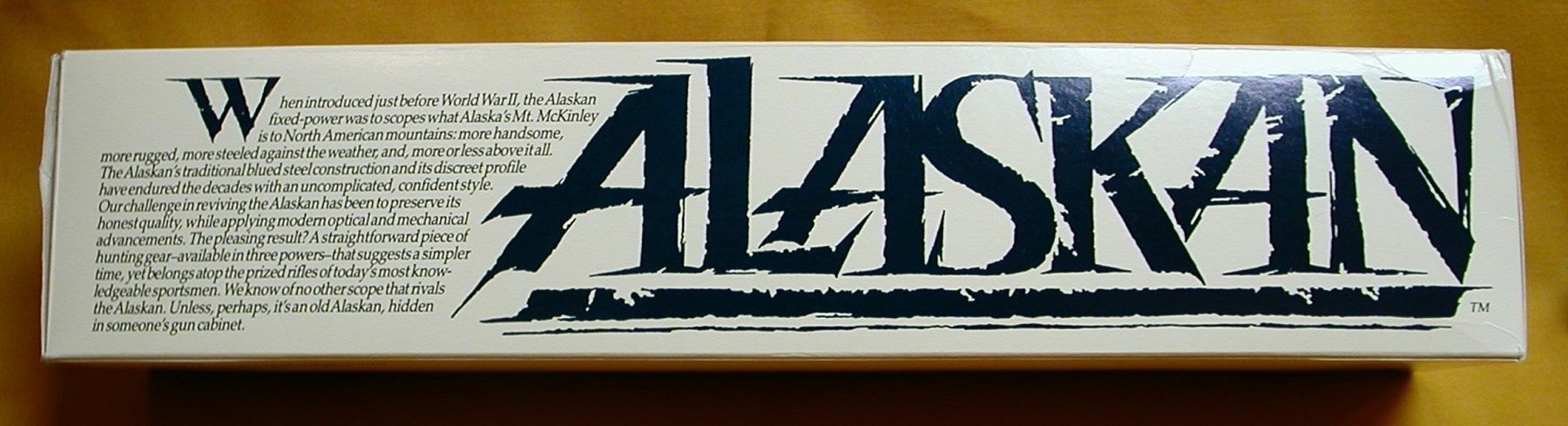 W000S100_Alaskan_Scope_Box.jpg