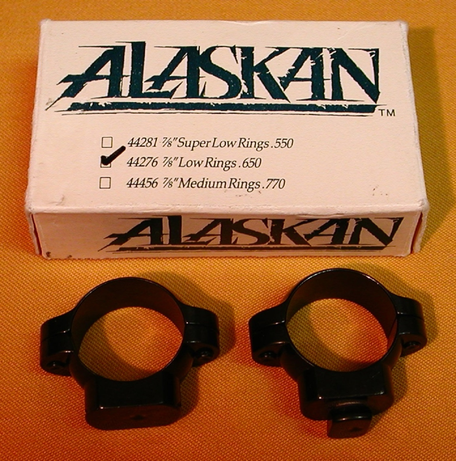 W000S100_Alaskan_Scope_Rings.jpg