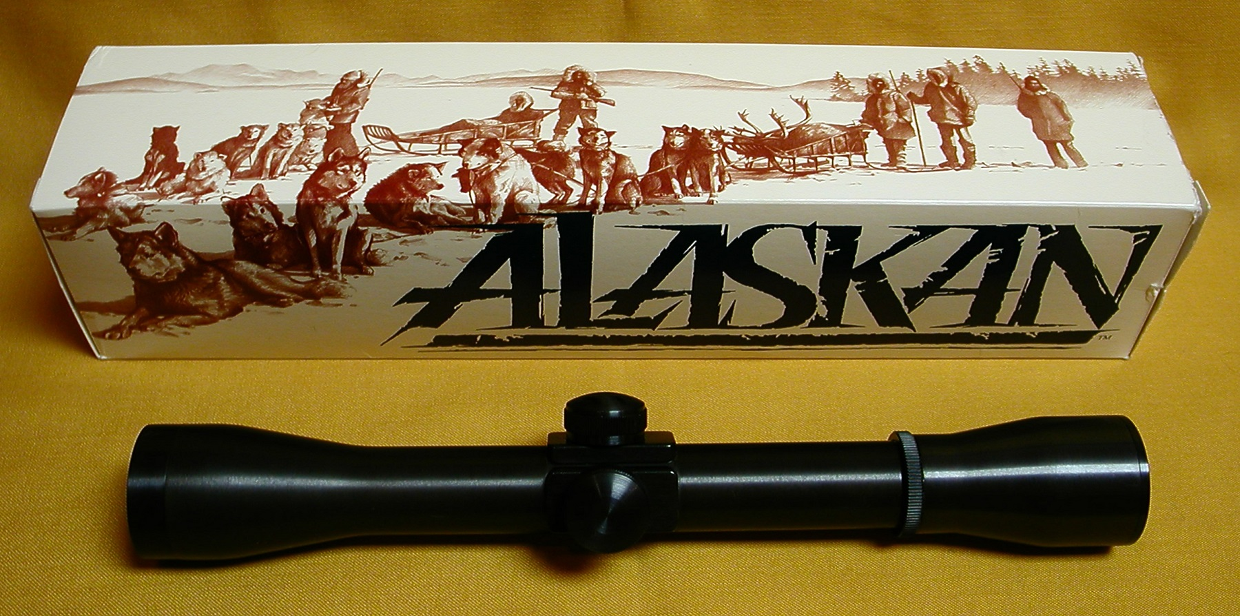 W000S100_Alaskan_Scope_and_Box.jpg