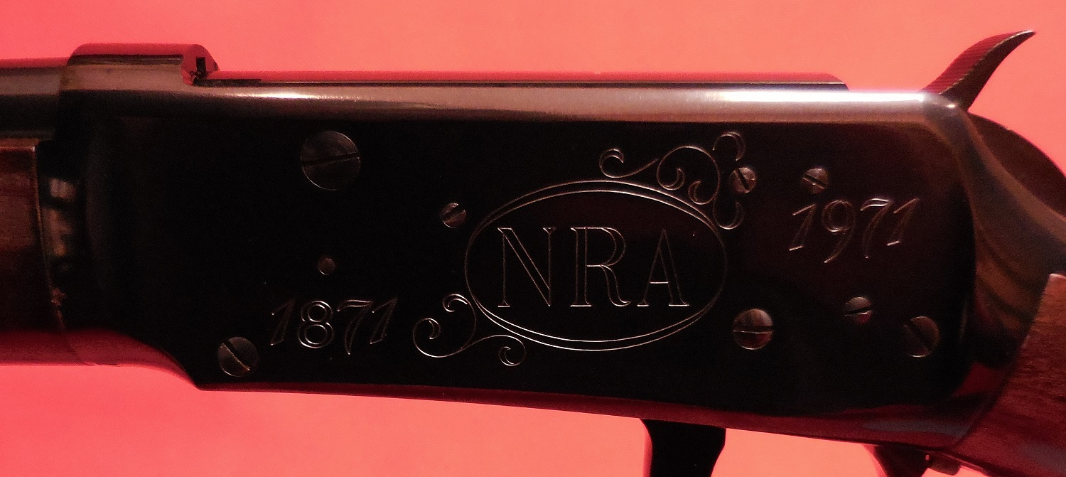 WCR023_NRA_Musket_RecL.jpg