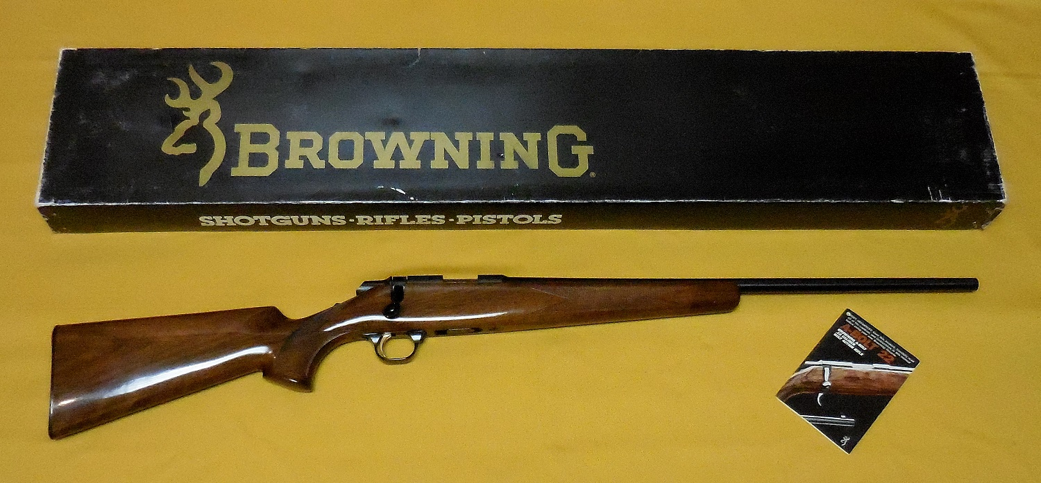 WCR105_Browning_A-Bolt_22_All.jpg