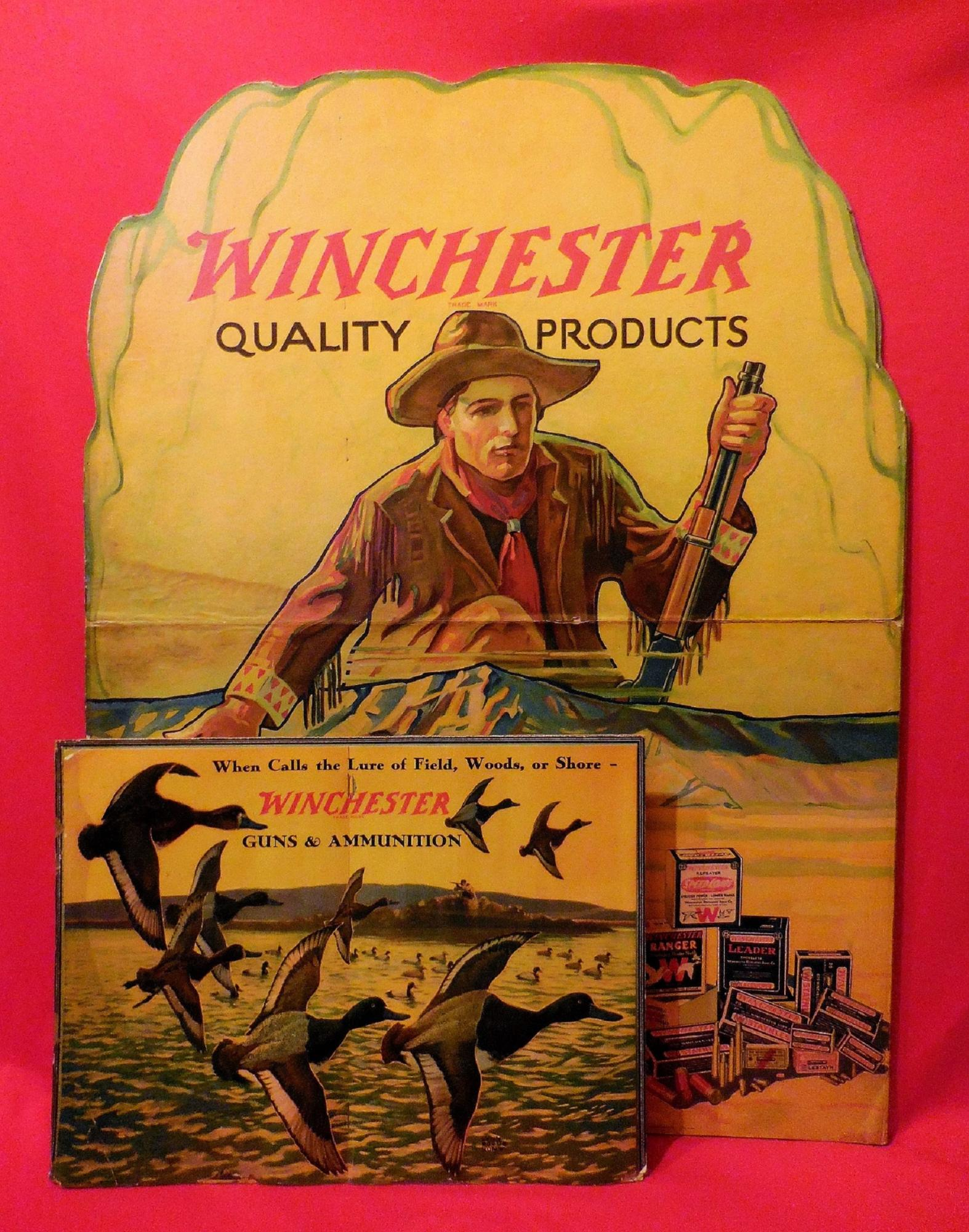 WPA001_Winchester_Quality_Products_Diecut.jpg