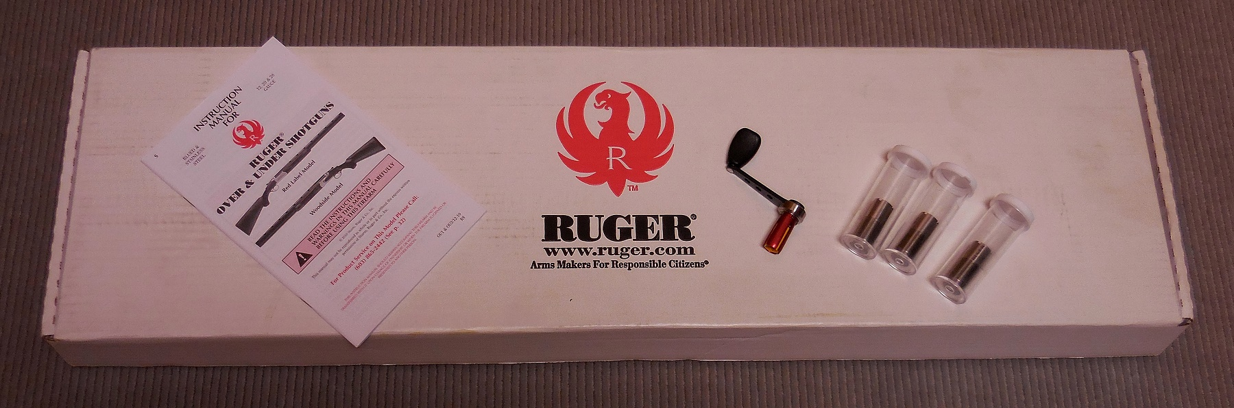 WUS100_Ruger_Red_Label_Box.jpg