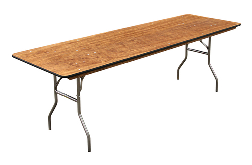 8ft_x_36inch_Conference_Table.jpg