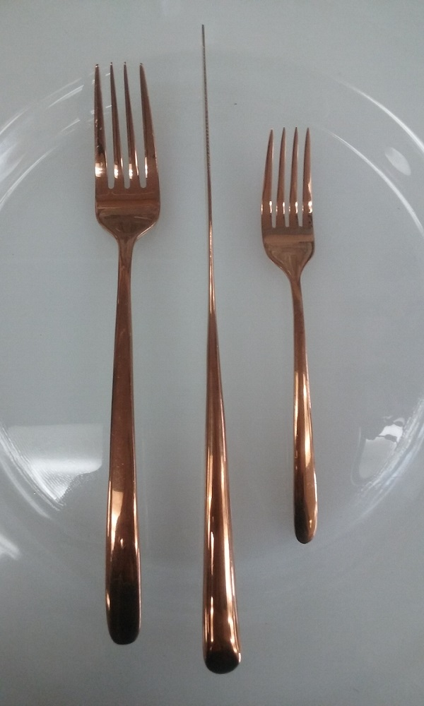 All_Copper_Flatware_Set88053.jpg