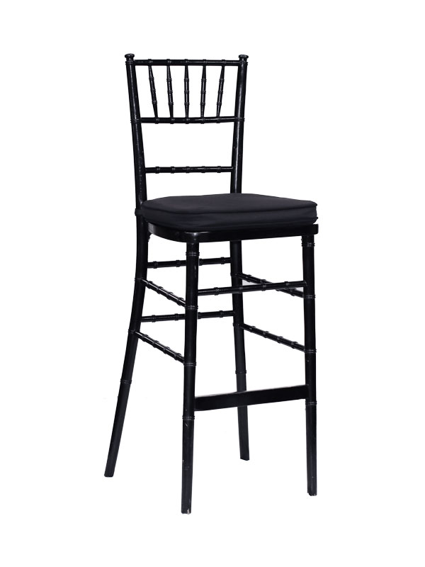 Black_Chiavari_Bar_Stool.jpg