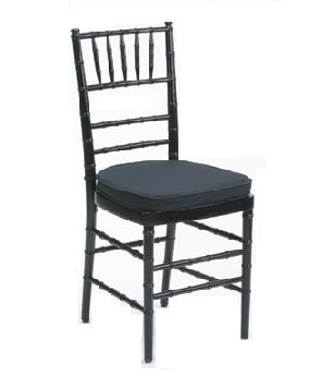 Black_Chiavari_Chairs38921.jpg