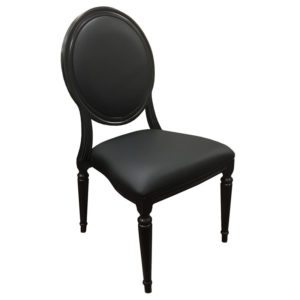 Black_Pop_Louis_Chair.jpg