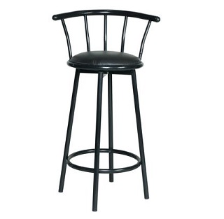 Black_Swivel_Bar_Stools58612.jpg