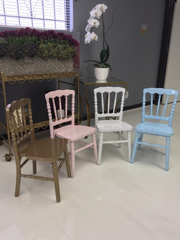 Children_s_Chiavari_Chairs.jpg