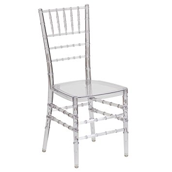 Clear_Chiavari_Chairs22937.jpg