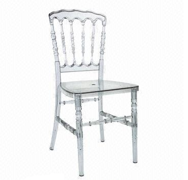 Clear_Napoleon_Chair39591.jpg