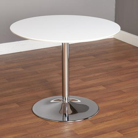 Cocktail_Table_White_Tabletop.jpg