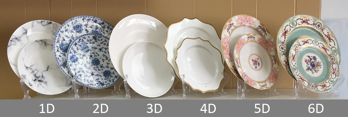 Design_Dinnerware.JPG