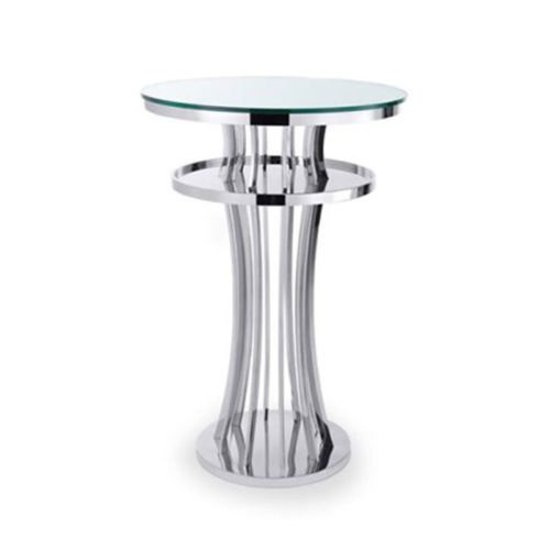 Electra_Cocktail_Table.jpg